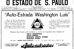 1929.04.07_corte
