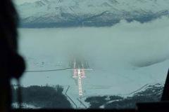 aeroporto de Aspen 1