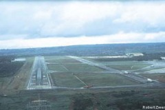 aeroporto de Brasilia 2