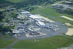 aeroporto de Ezeiza 01