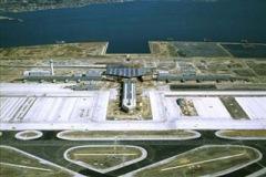 aeroporto de Lagos 10