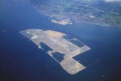 aeroporto de Lagos 7