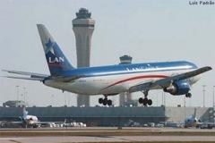 aeroporto de Miami 4