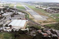aeroporto de Recife 2