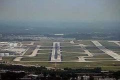 aeroporto de altanta 2