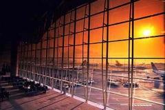 aeroporto de hong kong 3