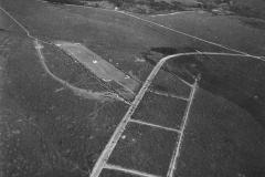 congonhas-1936