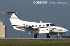 PT-MCJ-547 XINGU