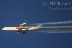 A340_SAS_MB