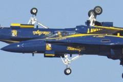 blueangel5