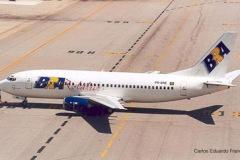737-300 BRA