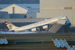 A340 EM TULOUSE 1