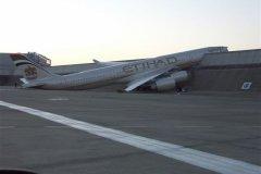 A340 EM TULOUSE.3