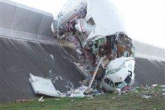 A340 EM TULOUSE.4