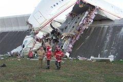 A340 EM TULOUSE.5