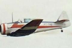 T-6 1