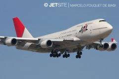 JA8074-MFB