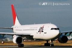 JA8574-NGO4N