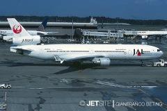 JA8582-2-NRT