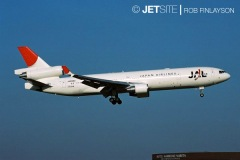 JA8582-NRT-RF