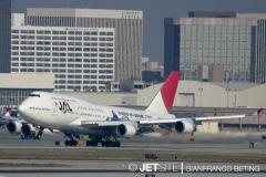 JA8909-L1