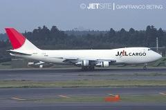 JA8937-NRT-03