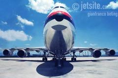JAL_742_GIG