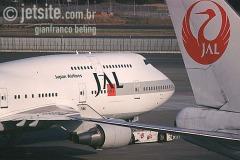 JAL_JA8075