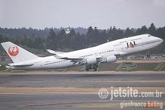JAL_JA8078