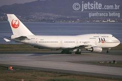 JAL_JA8085