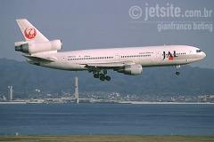 JAL_JA8535