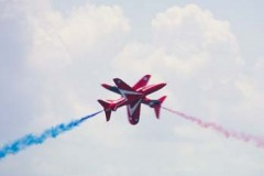 red 22