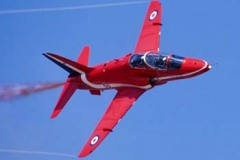 red 6