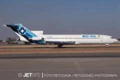727-200-RIOSUL