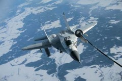 In-flight-refuelling-of-MiG-29SMT_jpg