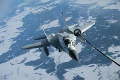 In-flight-refuelling-of-MiG-29SMT_jpg
