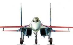 Su-27-12