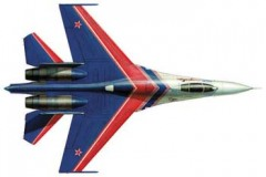 Su-27-3