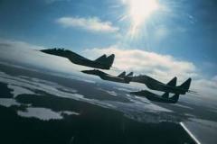 Strizhi-swifts-piloting-team-takes-off_jpg