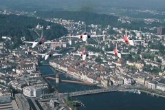 patrulha suica 5