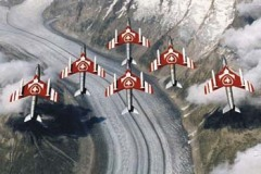 patrulha suica 7