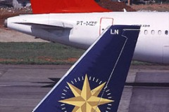 RG-TAM-5