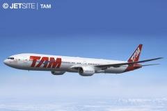 TAM-NOVA-02