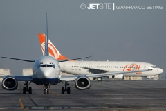 737S-RG-GOL