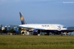 777-200 VARIG