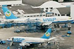 20041126-vasp