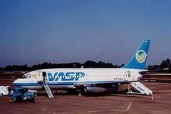 737-200 VASP