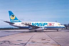 737-200 VASPEX
