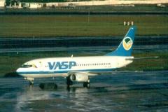 737-300 2003