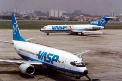 737-300 DA VASP 2